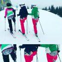 regram martawo Wybierasz si na narty lub desk? Nie zapomnijhellip