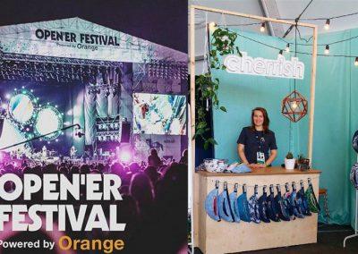Gdynia OPENER Festival 2017