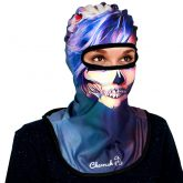 maska-kominiarka-czaszka