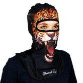 maska-kominiarka-jaguar-pantera