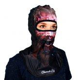 maska-kominiarka-zombie