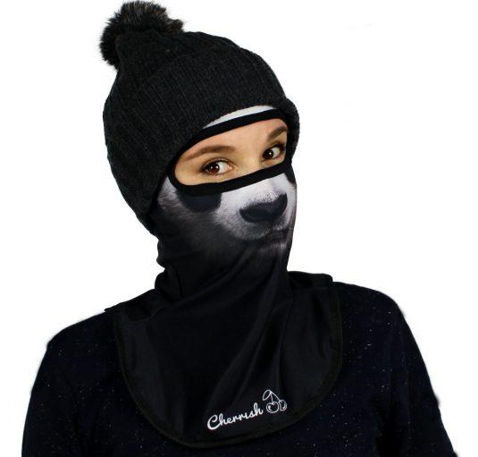 przod-panda-kominiarka