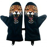 wewnatrz-rekawiczka-jaguar