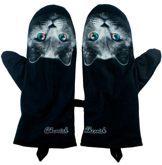 zewnatrz-rekawiczki-teczowy-kot