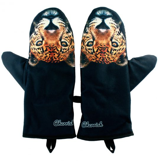 zewnatrz-rekawiczka-jaguar