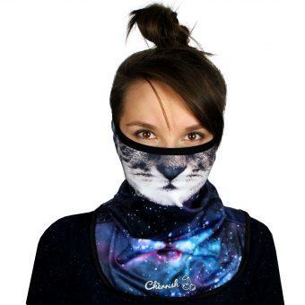 komin-kot-cherrish-przod-maska