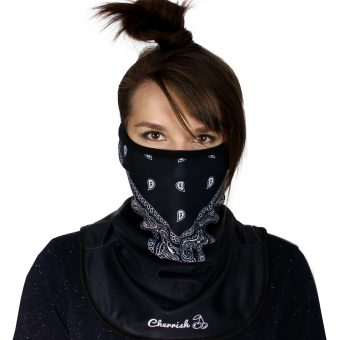 komin-bandana-cherrish-przod-maska