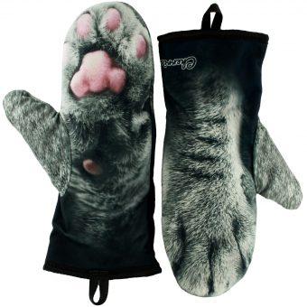 rękawiczki-łapy-kot-przod-tył