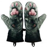 rękawiczki-wewnatrz-łapy-kot