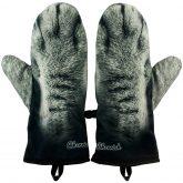 rękawiczki-zewnątrz-łapy-kot