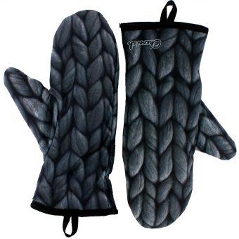 wełniane-rękawiczki