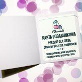 karta-podarunkowa-cherrish