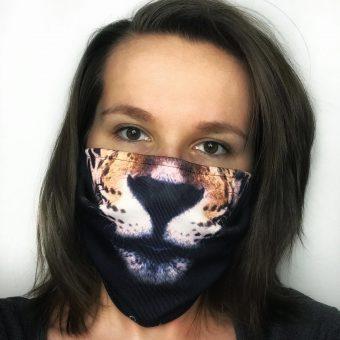 maseczka-cherrish-jaguar