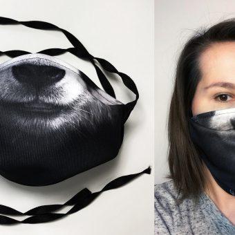 maseczka-cherrish-panda-1
