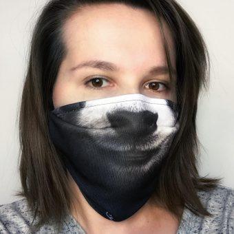 maseczka-cherrish-panda-pandzioch