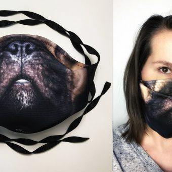 maseczka-cherrish-pies-bulldog-1