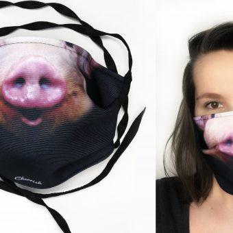 maseczka-cherrish-swinia2
