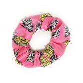 scrunchie-frotka-cherrish-ananasy