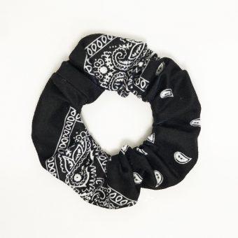 scrunchie-frotka-cherrish-bandana