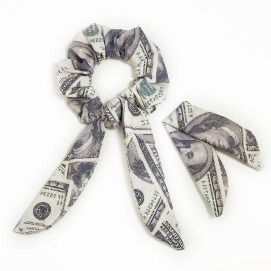 scrunchie-frotka-cherrish-dolary