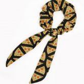scrunchie-frotka-cherrish-pizza
