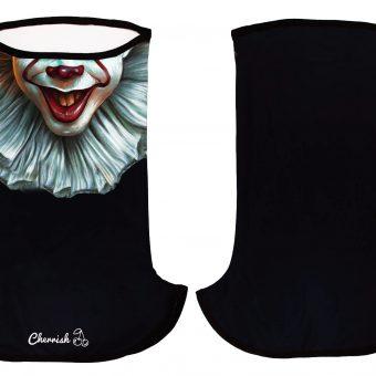 komin-klaun-cherrish-przod-tyl