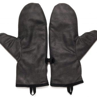 rękawiczki-cherrish-tyl-mama-prezent